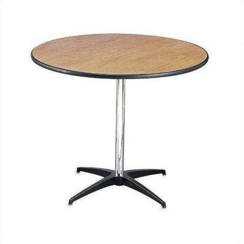 "Cocktail table Short Boy 30"" HeightsX30""Wide"