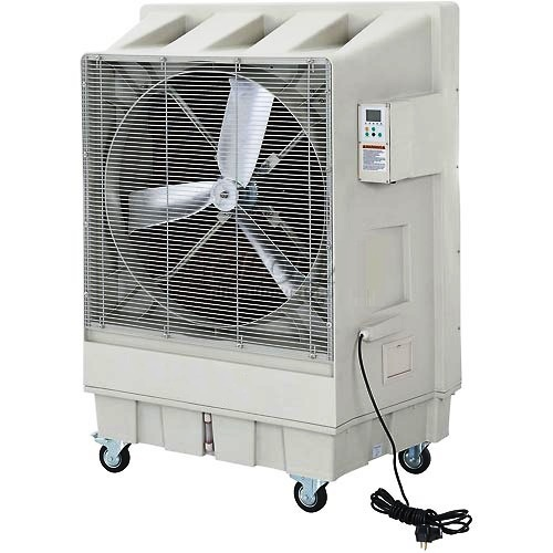 Evaporative Cooler 30 Inch