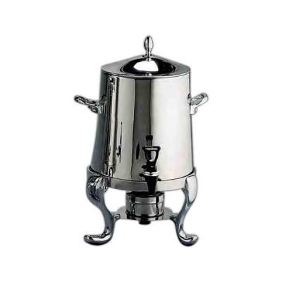 50 Cup coffee urn