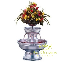 Beverage Fountain 5 gal