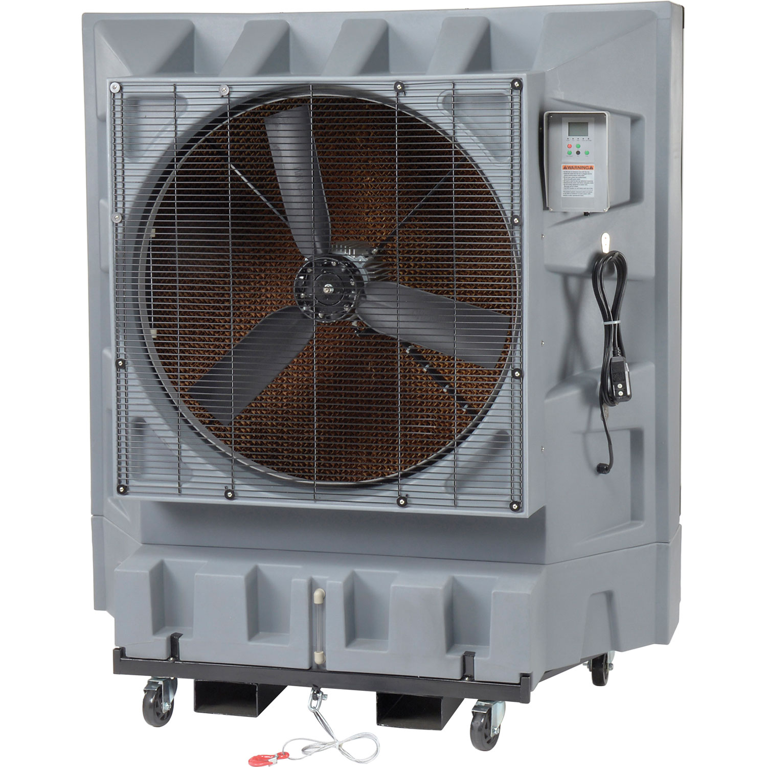 Evaporative Cooler 36 Inch