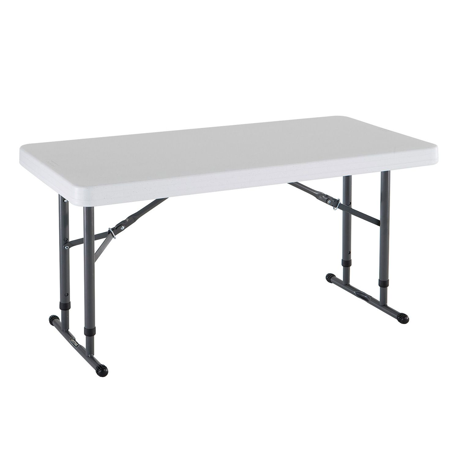 Banquet Tables 4 Ft